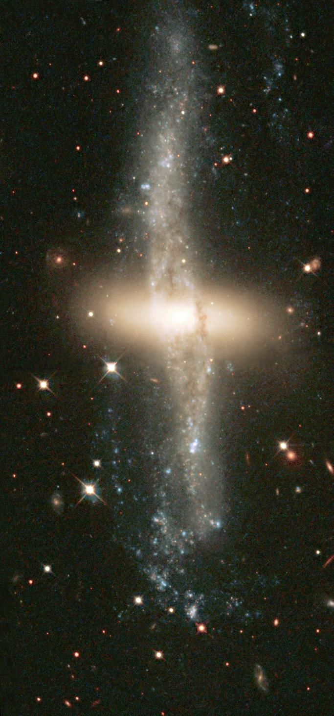 NGC_4650A_I_HST2002