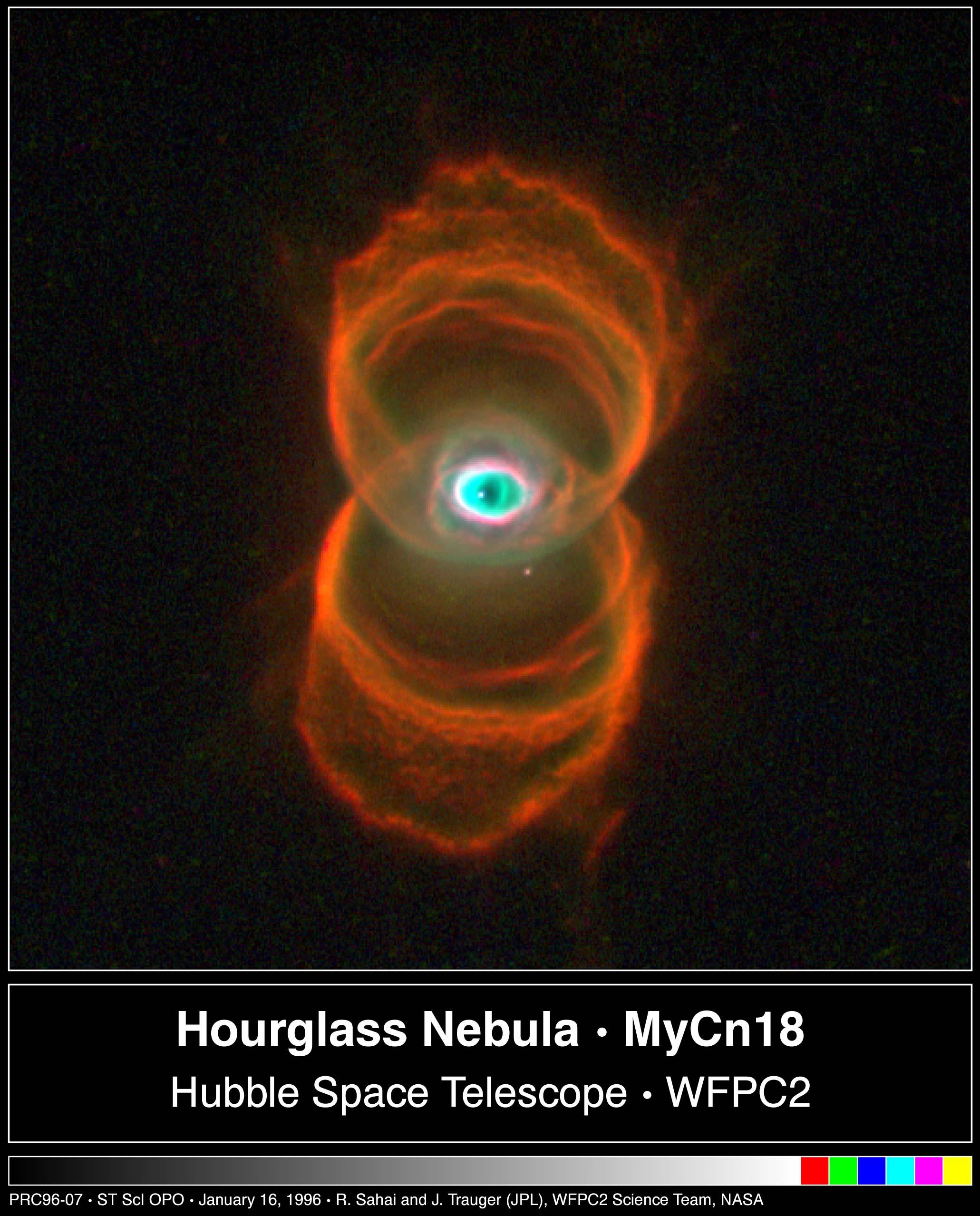 hourglass-1996-07