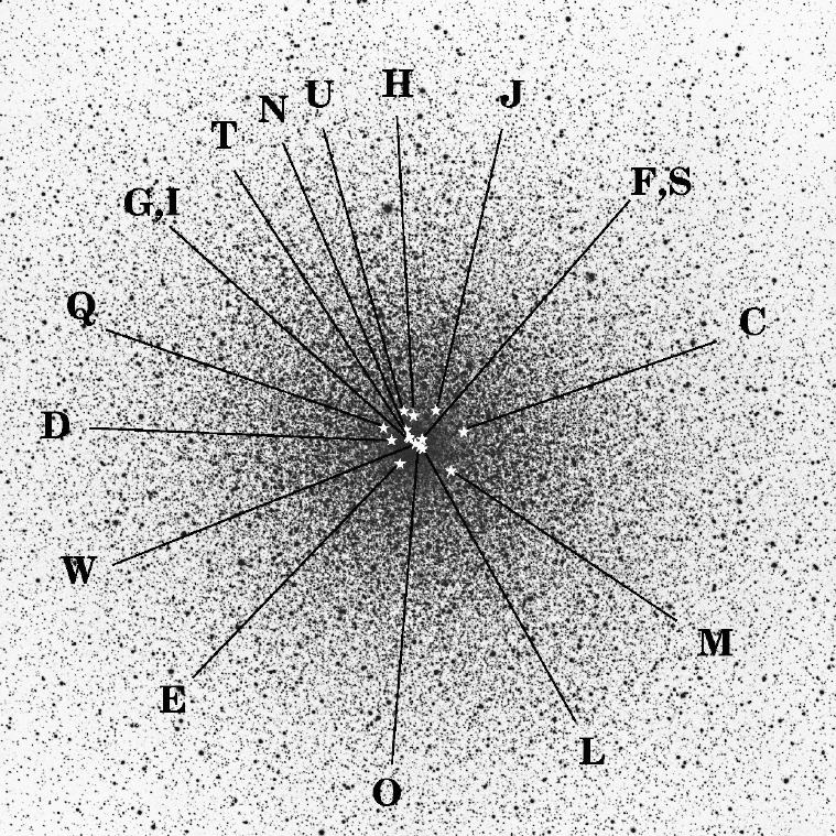 ngc104-47tuc_pulzar