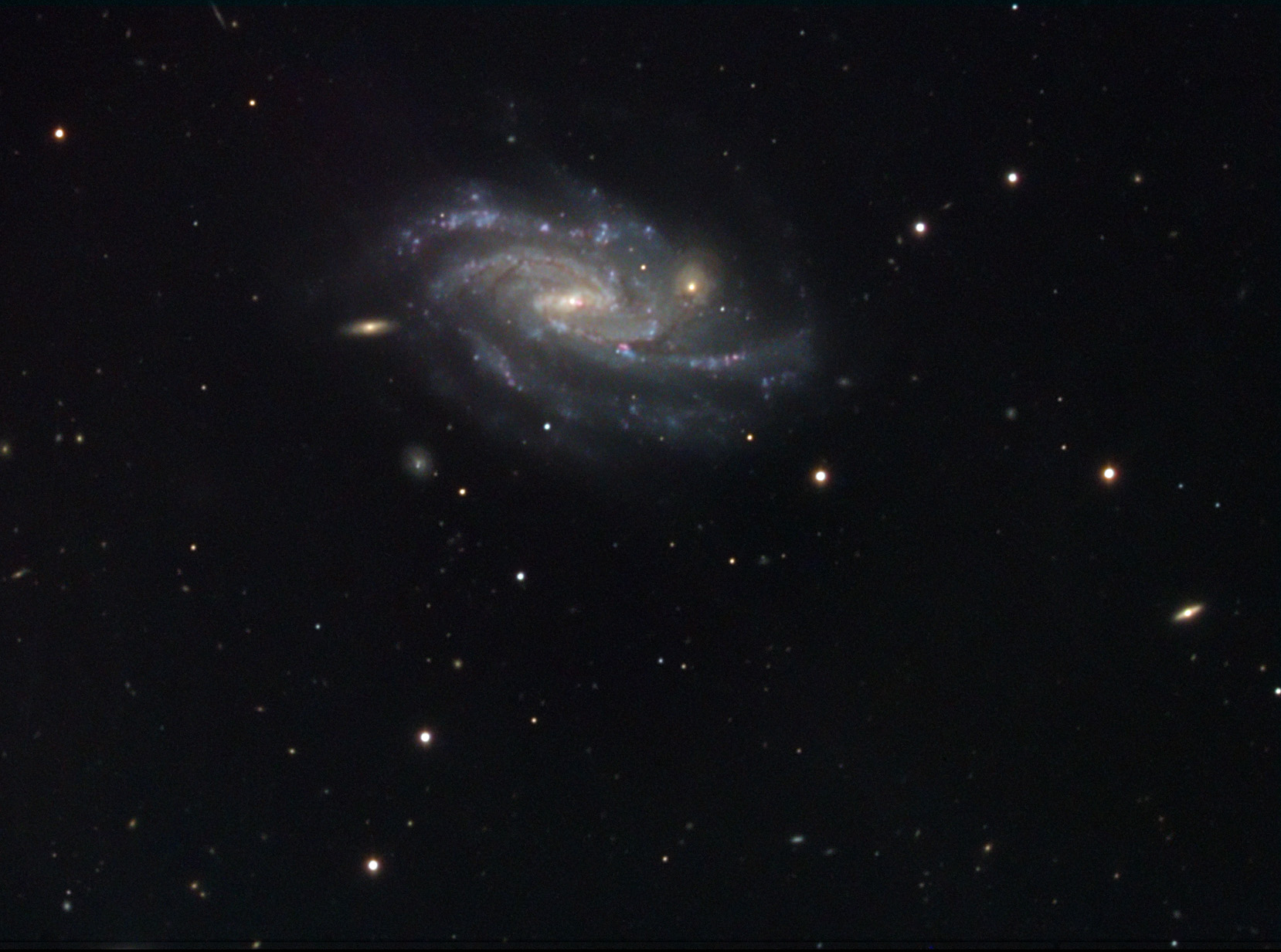 ngc578_SB_s_cd_example-Adam_Block