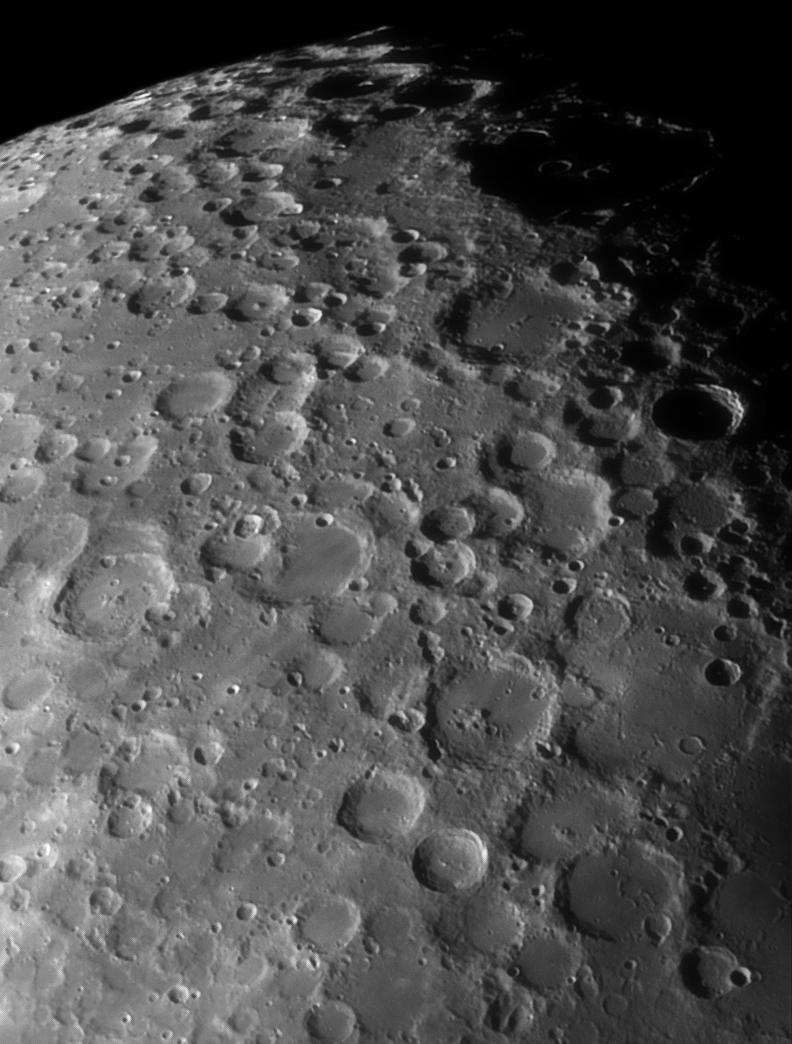 Hold-Clavius_arnyekban-20170306-15L-TTK