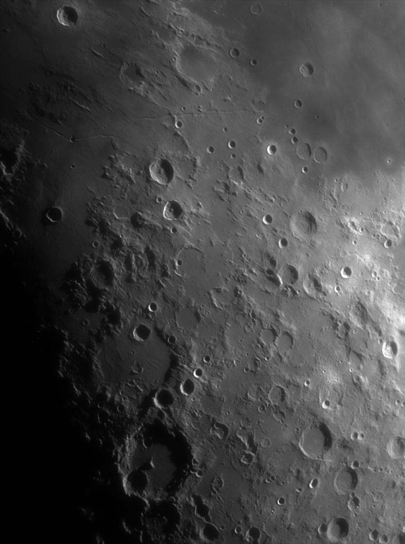 Hold-Hyginus-Hipparchus-Albategnius-Parrot-...-20171225-SW15L-TTK