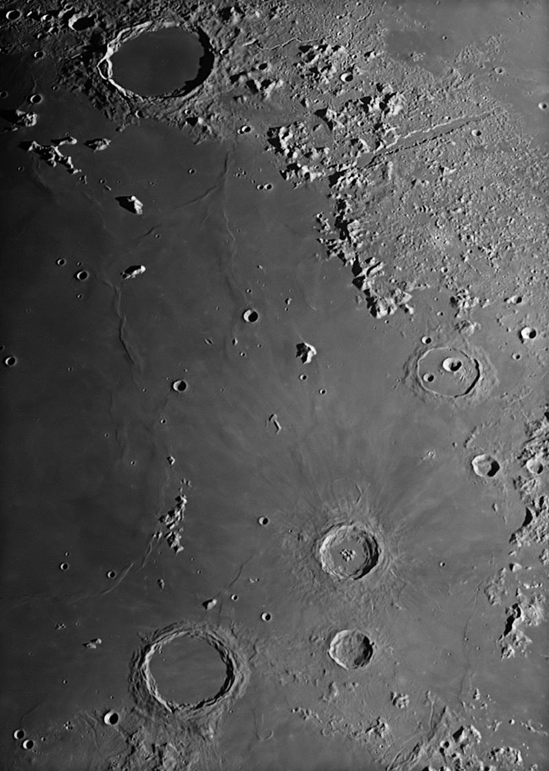 Hold-Mare_Imbrium_NE-20160118-Polaris_20L-TTK