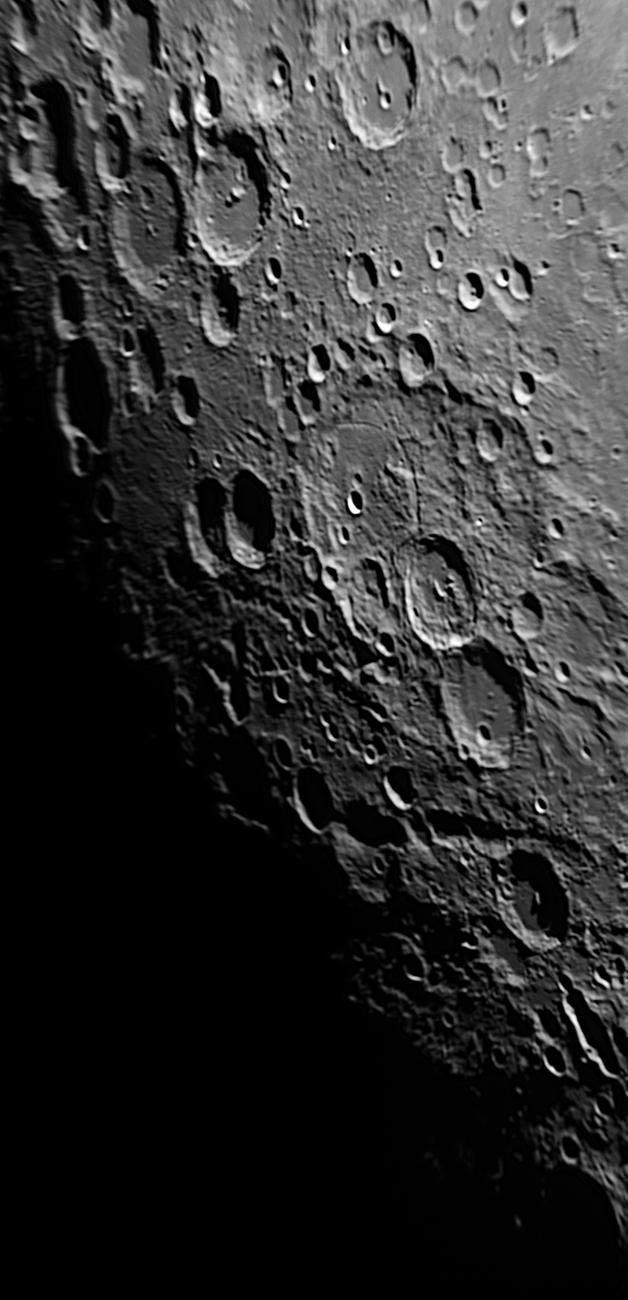 hold-20130726-rosenberger-vlacq-pitiscus-janssen-fabricius-metius-vallis_rheita-ttk