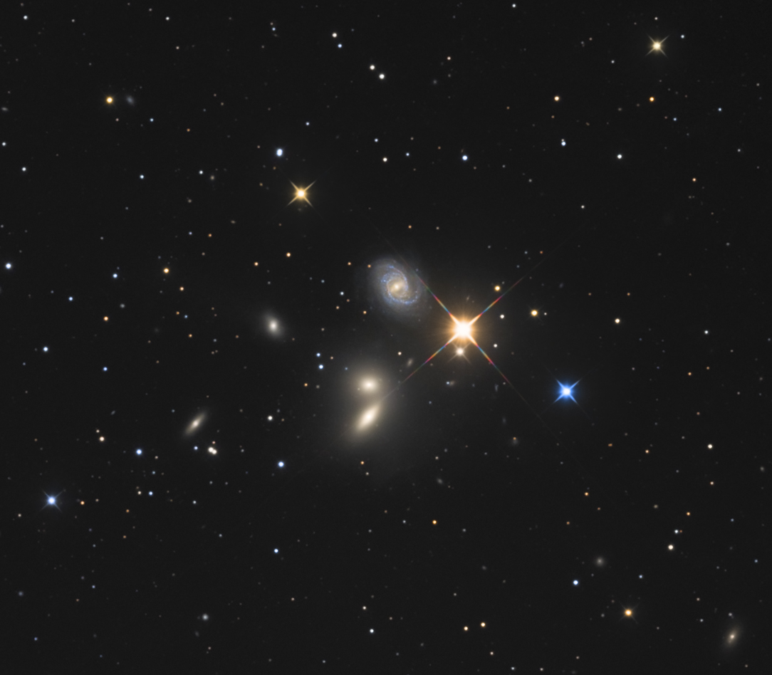 Hickson68-LRGB-20170326-2144-sx-bin2-360s-TTK