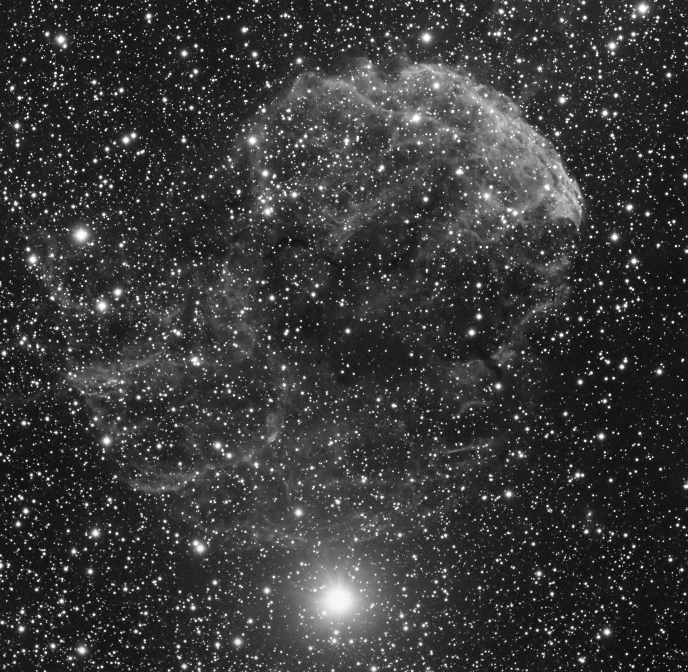 IC443-20150220-2001-TTK.JPG