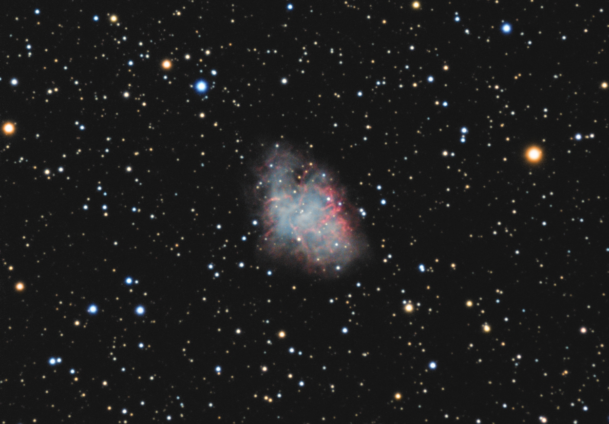 M1-LRGB-20131201-TTK