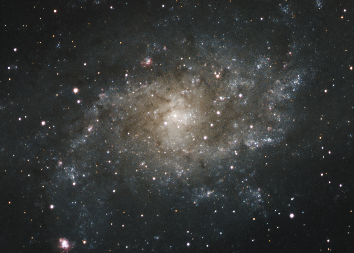 M33-LRGB-20130914-TTK