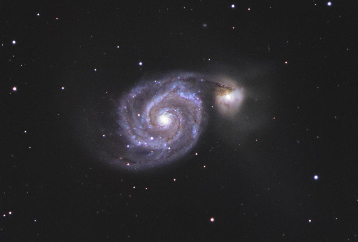 M51-LRGB-20140427-TTK