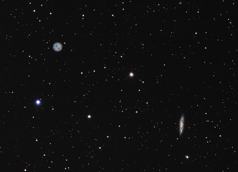 M97-M108-LRGB-20150212-2124-TTK