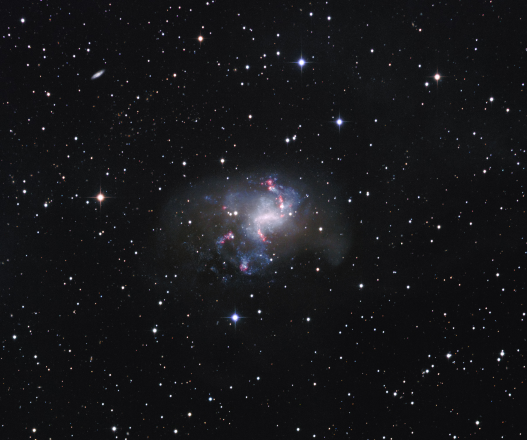 NGC1313-LRGB-20141028-TTK