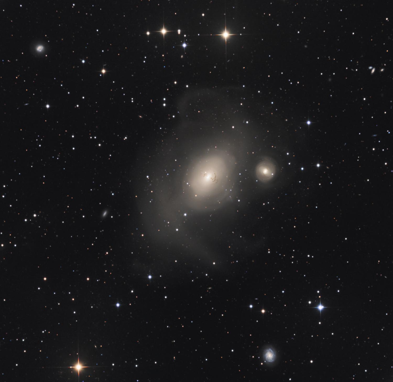 NGC1316-LRGB-20150115-T32-TTK