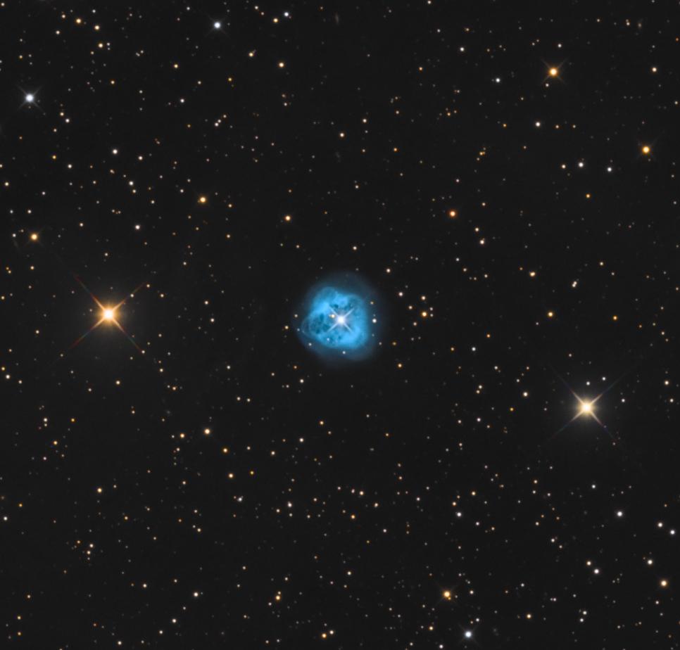 NGC1514-LRGB-20161104-0039-sx-bin2-360s-TTK