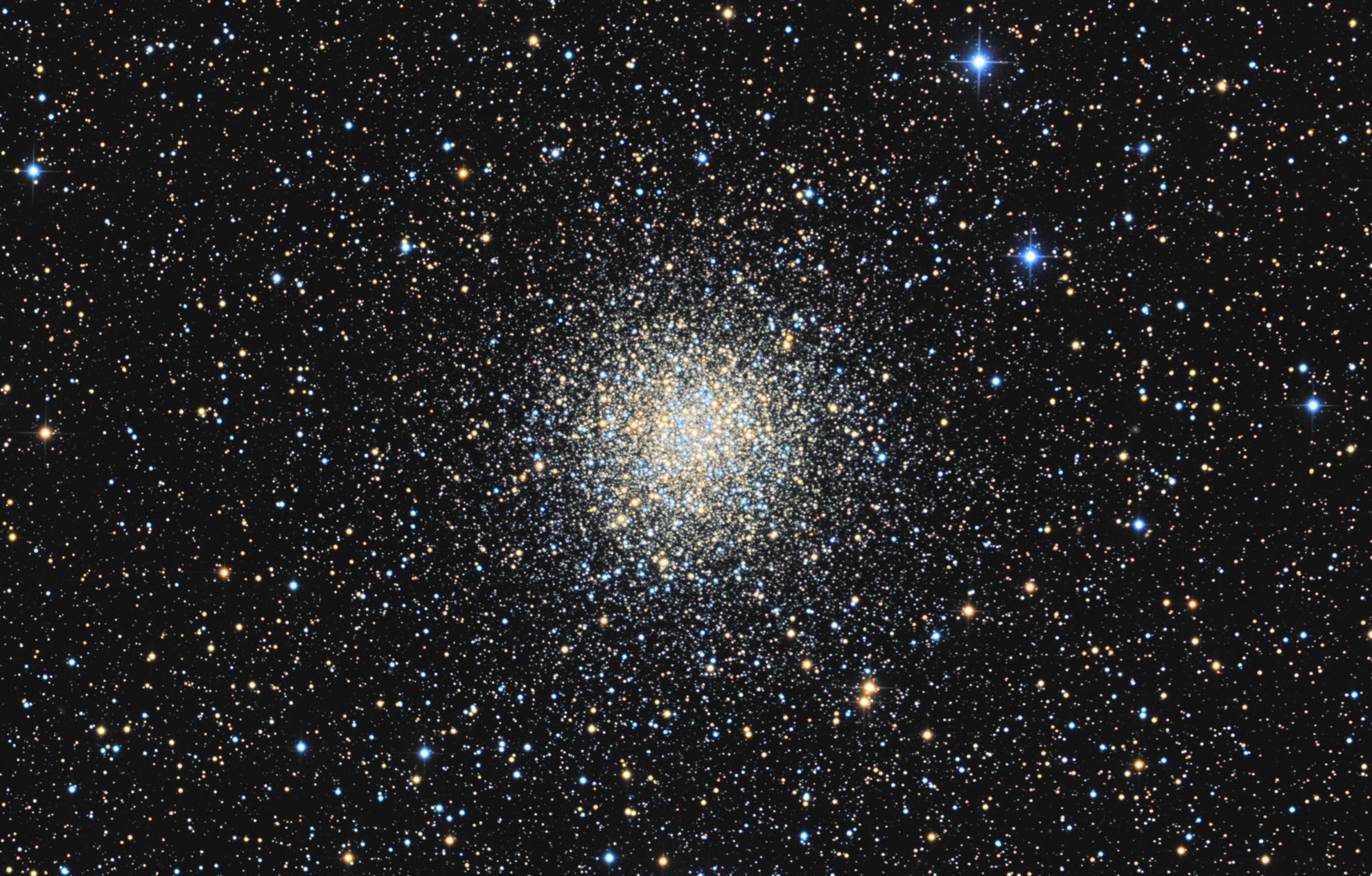 NGC3201-LRGB-20160208-T30-180s-TTK