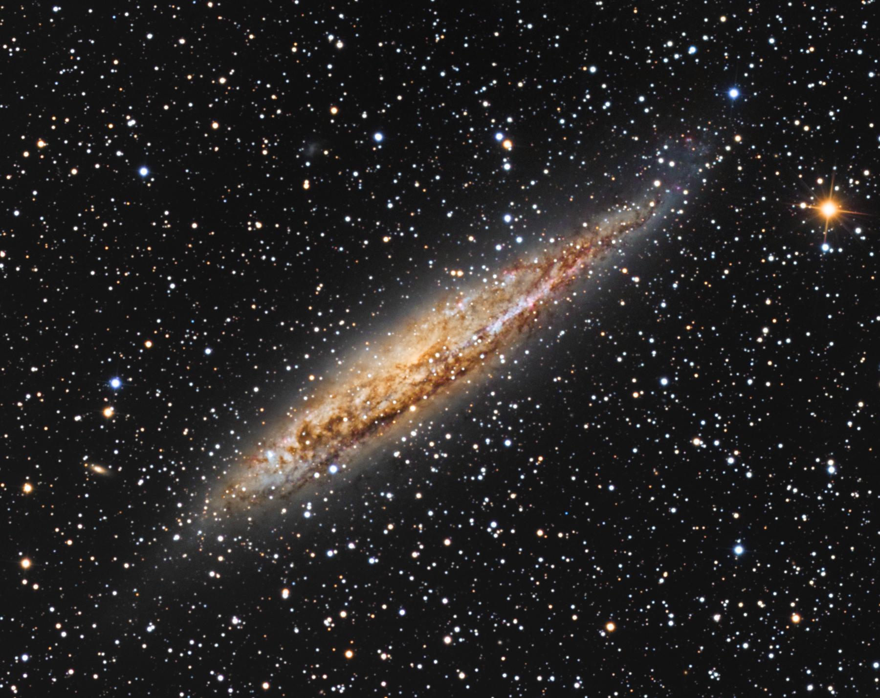 NGC4945-LRGB-20150216-T30-300s-TTK
