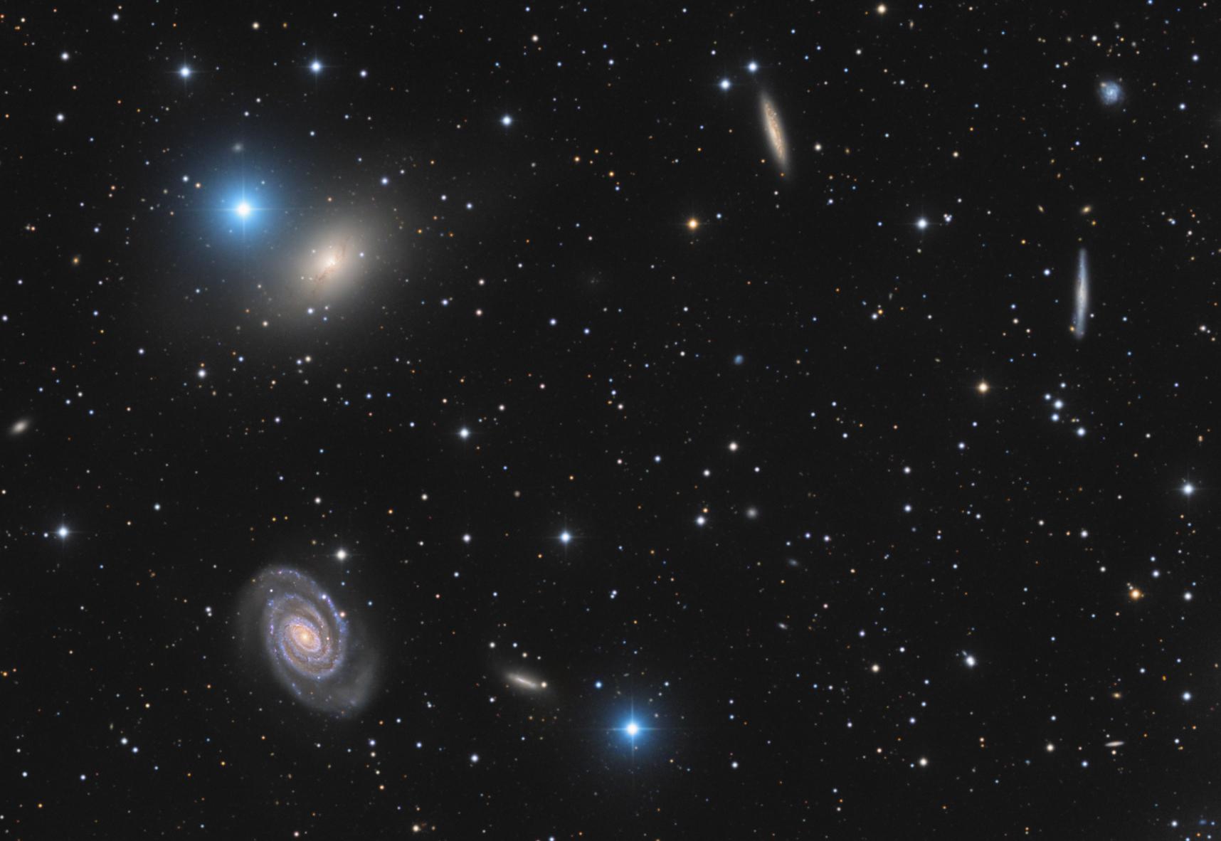 NGC5363GG-LRGB-20200513-T11-600s-TTK