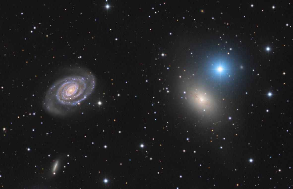 NGC5364-NGC5363-LRGB-20200513-T11-600s-TTK