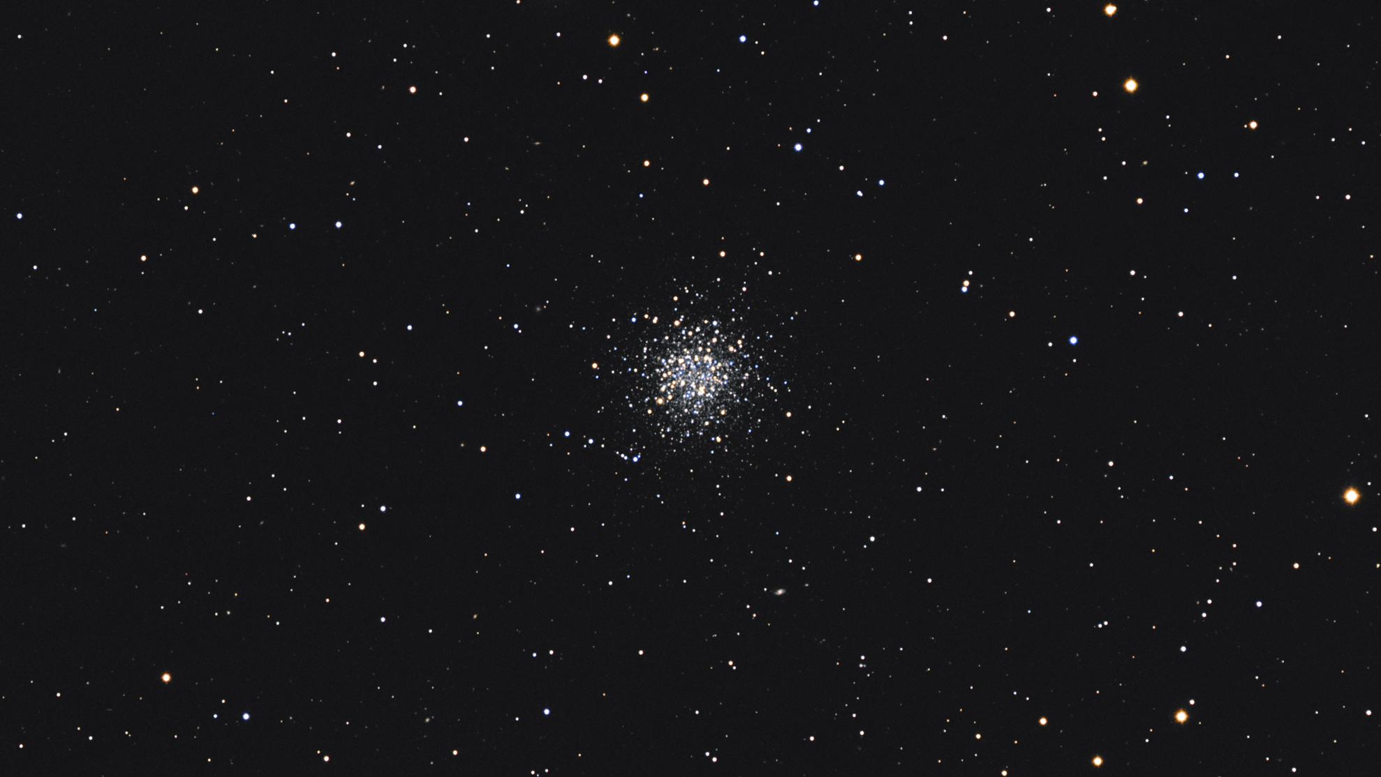 NGC5466-LRGB-20150511-2334-sx-480s-TTK