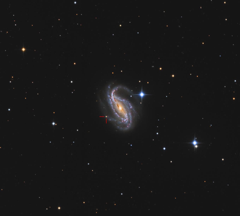 NGC613-LRGB-20161020-T32-300s-TTK-label