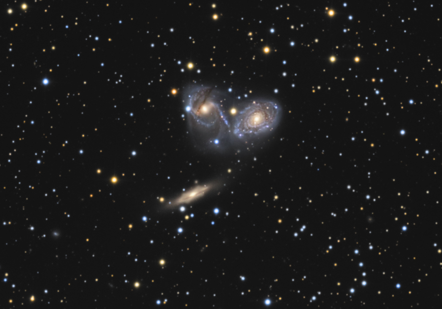 NGC6769-70-71-LRGB-20170725-T30-300s-TTK