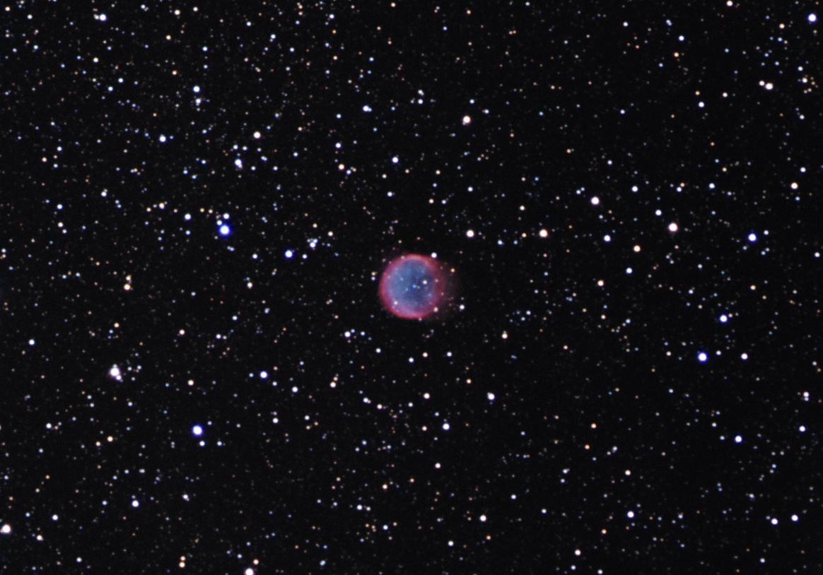 NGC6781-LRGB-20140828-TTK