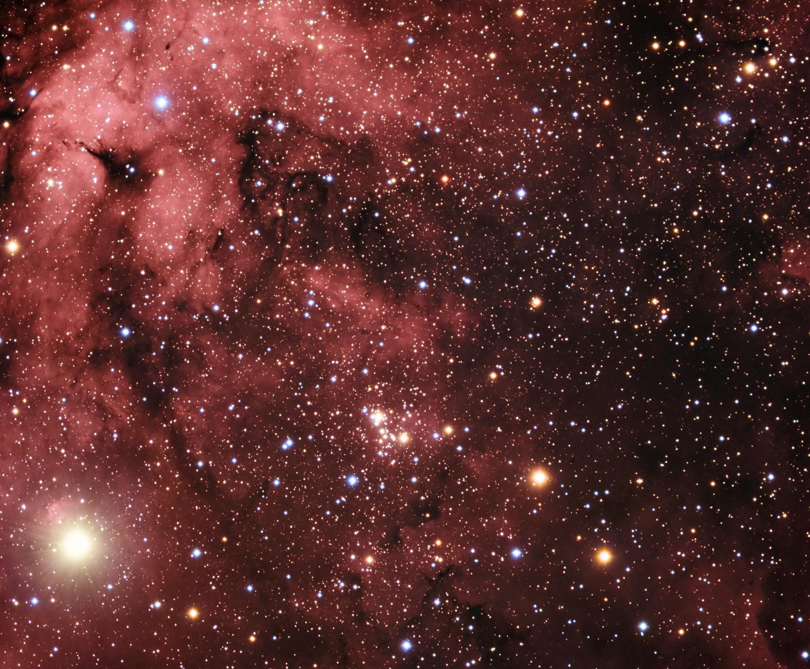 NGC6910-IC1318-LRGB-20150710-2344-sx-600s-TTK