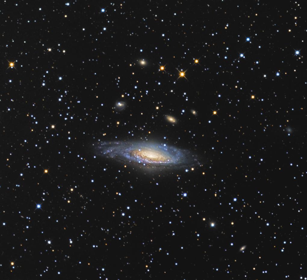 NGC7331-LRGB-20160707-0135-sx-bin2-360s-TTK