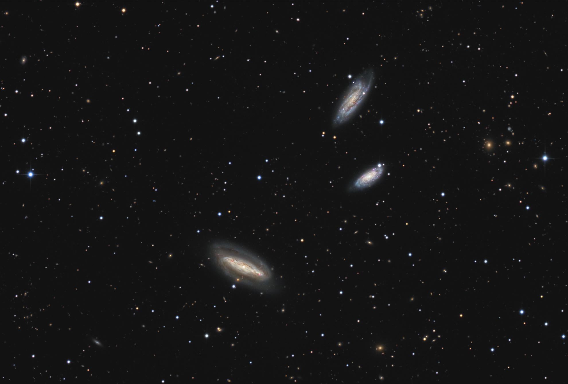 NGC7582-90-99-LRGB-20151014-T30-300s-TTK