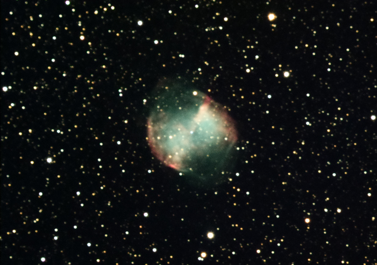 m27-dumbbell-lrgb-second-20130808-ttk