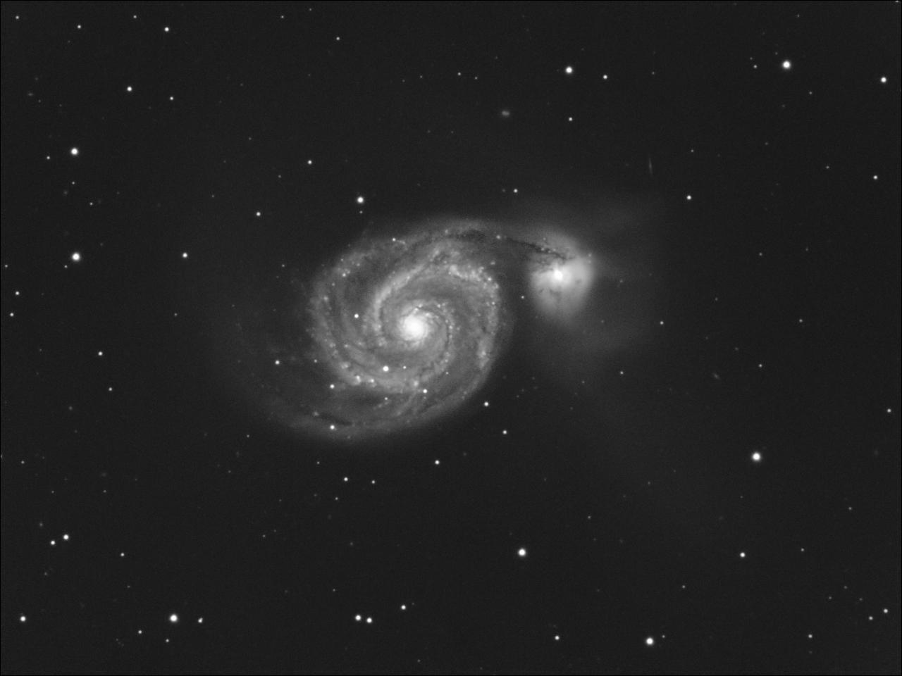 m51-20140327-ttk