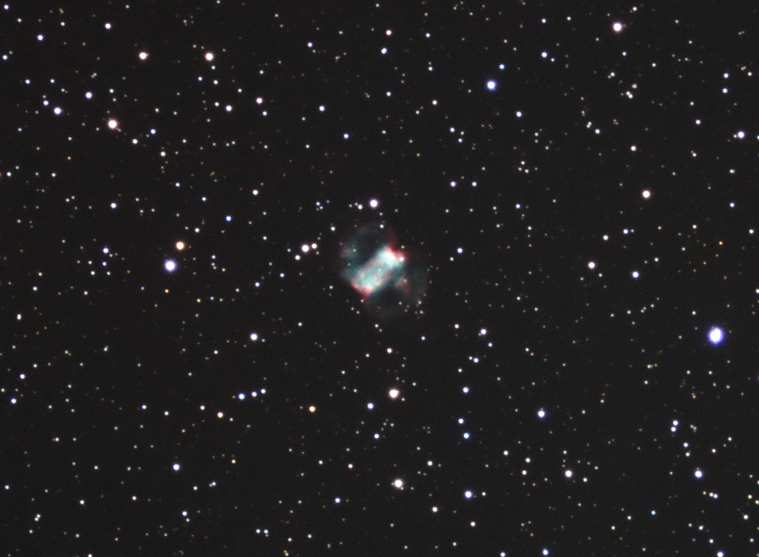 m76-little-dumbbell-lrgb-20130901-ttk