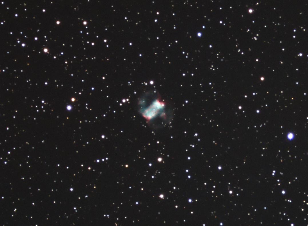 m76-little-dumbbell-lrgb-20130901-ttk