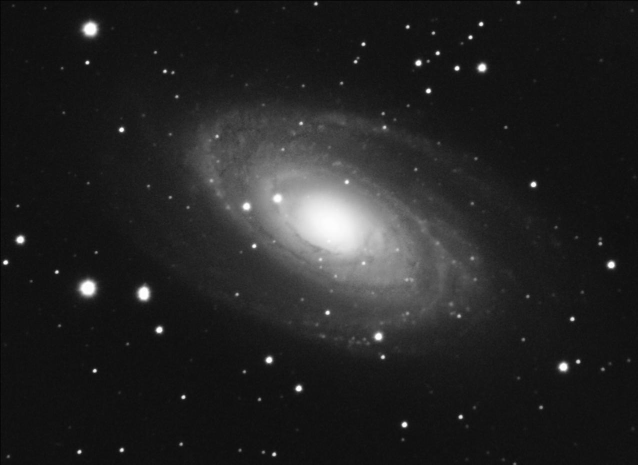 M81 - 20131227 - ttk