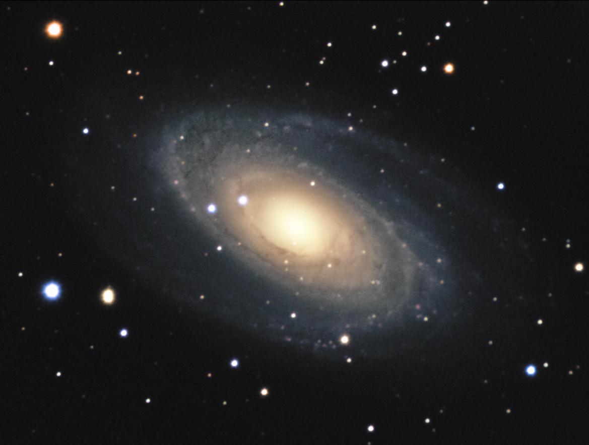 m81-lrgb-20140301-ttk