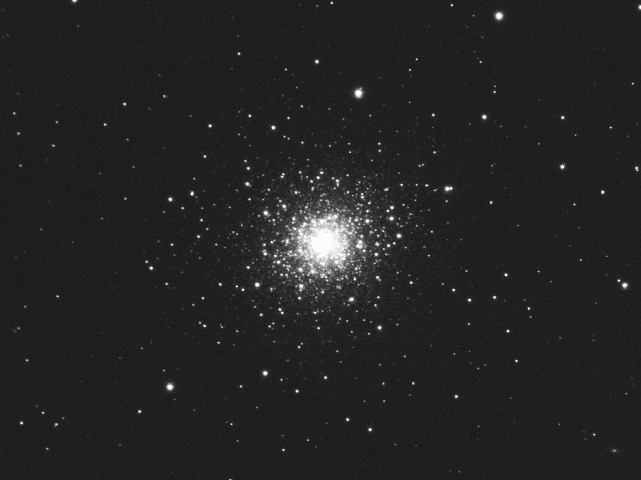 m92-pgc59984-20130725-ttk