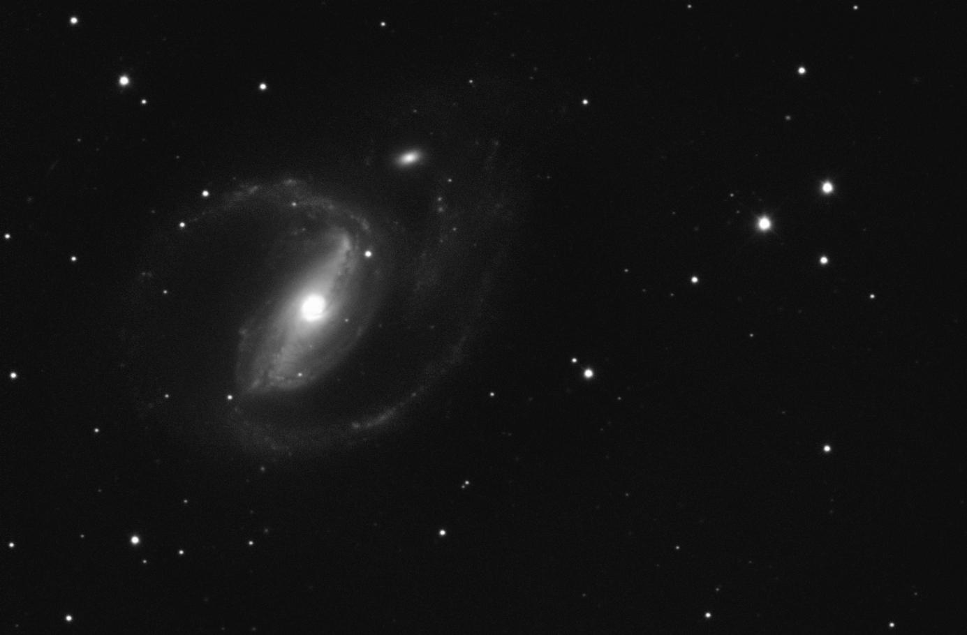 NGC1097-20131206-ttk