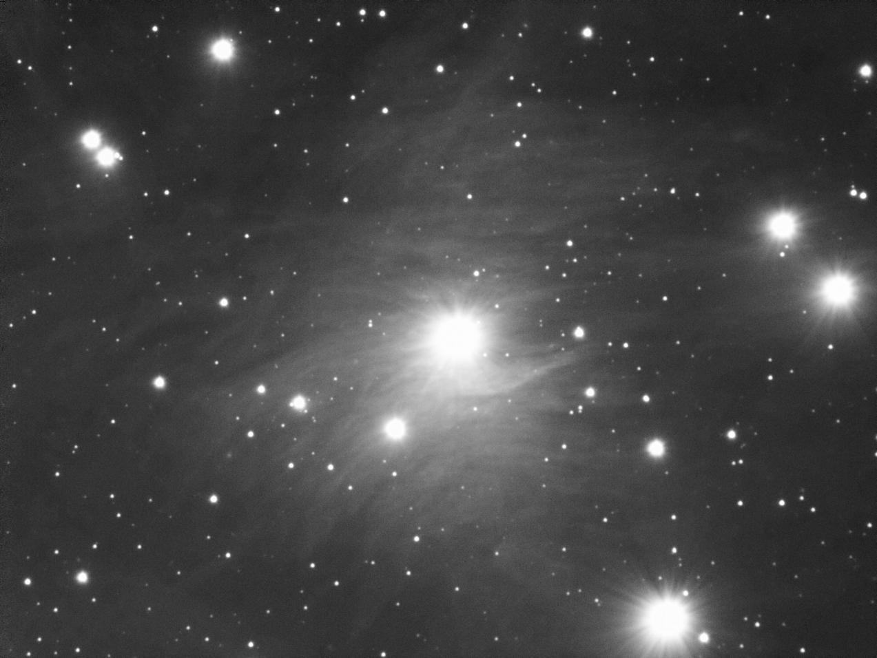 NGC1432-maia-20131128-ttk
