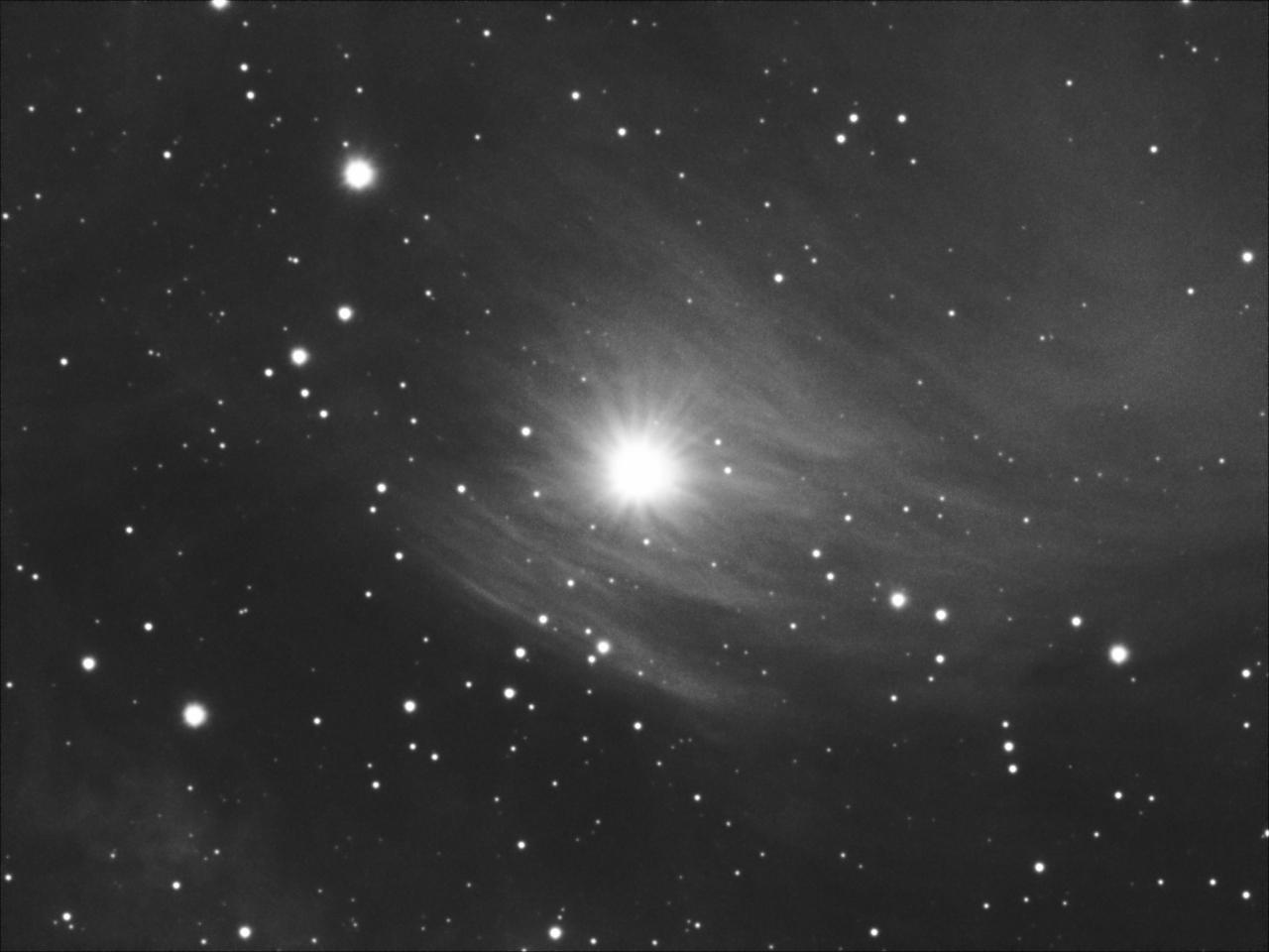 NGC1435-Merope-20130915-TTK.JPG