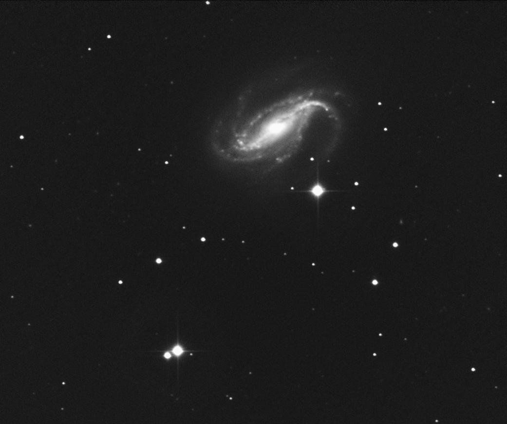 NGC613-20131206-ttk