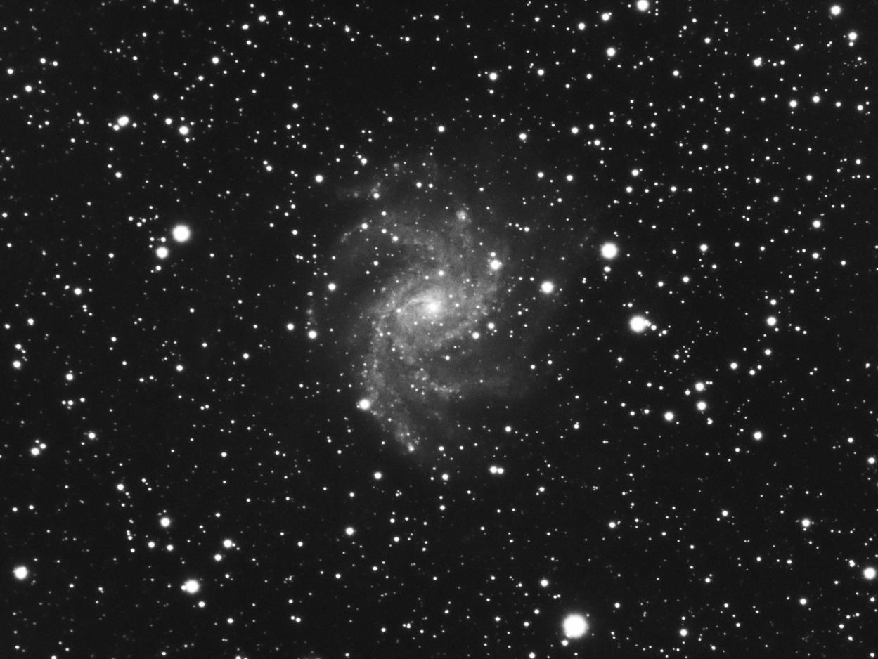 ngc6946-fireworks-galaxy-20130718-ttk