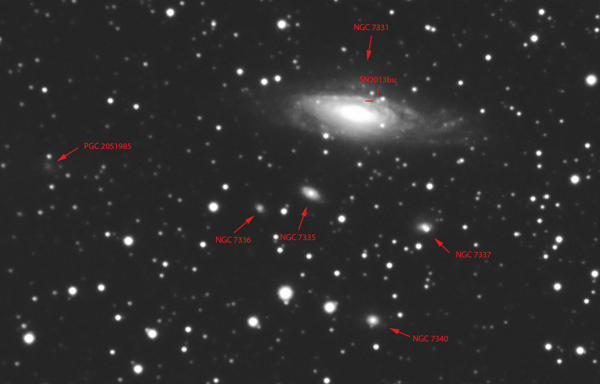 ngc7331-sn2013bu-20130713-ttk-label2