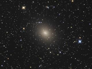 NGC185-LRGB-20170730-0142-sx-bin2-360s-TTK