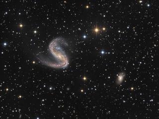 NGC2442-LRGB-20180115-T30-300s-TTK