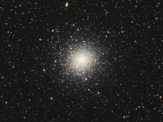 NGC2808-LRGB-20170220-T32-180s-TTK