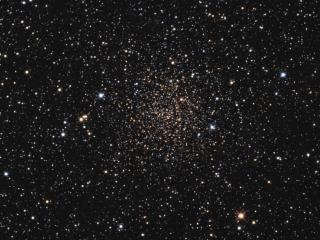NGC6791-LRGB-20180713-2306-sx-bin2-360s-TTK