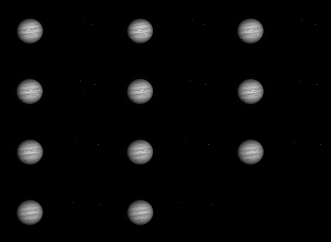 jupiter-callisto_arnyek-2014-03-11-ttk-all