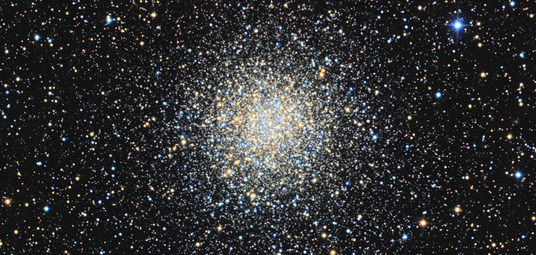 NGC3201
