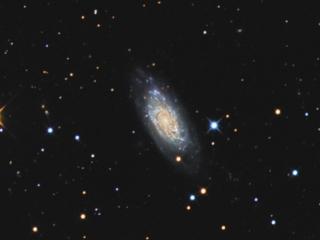 NGC6015-LRGB-20160429-2259-sx-bin2-360s-TTK-slider