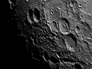 thumbs_hold-20130726-rosenberger-vlacq-pitiscus-janssen-fabricius-metius-vallis_rheita-ttk